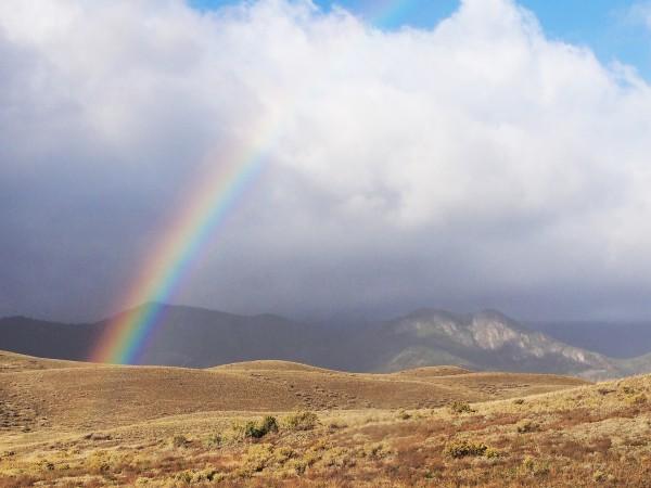 John-Palka-Yellowstone-Rainbow