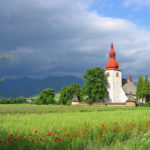 Nature and Culture in Slovakia