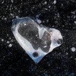 Yvonne's Heart